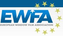 EWFA-logo